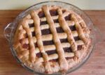 Mum's All-Purpose Pastry