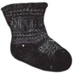 Baby's Sock
