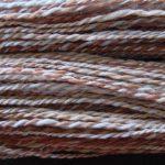 Common Brush Yarn