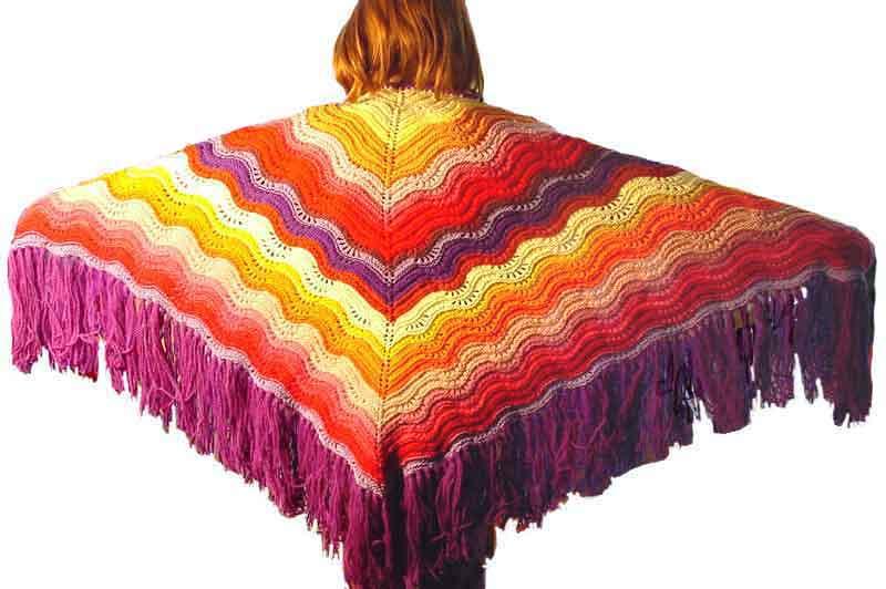 Free Knitting Patterns Knitting And