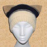 Funny Ears Jester Hat