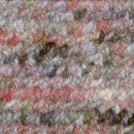 Textured Stitch #2