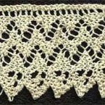 Clayton Lace