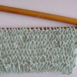 Condo Knitting