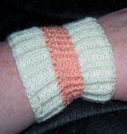 Honeycomb Cuffs