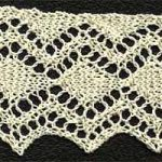 Dundee Lace