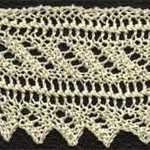 English Point Lace