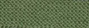 Sample of garter stitch