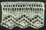 Gowrie Lace