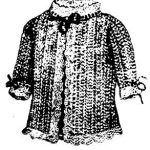 Infants Jacket