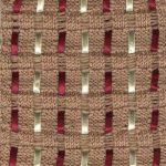 Railroad Knitting