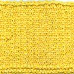 Sugar-Plum Stitch