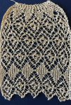 Lace Collar Pattern No 2