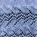 Lace Collar Pattern No 5