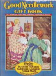 The Good Needlework Second Gift-Book