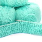English to Dansk (Danish) Knitting Glossary
