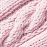 English to Español (Spanish) Knitting Glossary