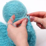 English to Italiano (Italian) Knitting Glossary