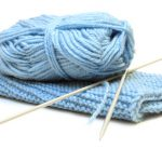 English to Nederlands (Dutch) Knitting Glossary