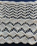 Hensall Lace