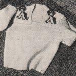 Fido – Toddler's Sweater/Jumper