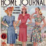 Australian Home Journal, December 2nd 1946