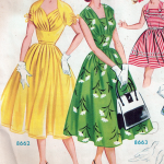 Australian Home Journal, January 2nd 1956