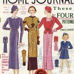 Australian Home Journal, June 1st 1934