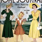 Australian Home Journal, October 1st 1951