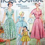Australian Home Journal, December 1st 1953