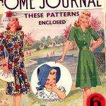 Australian Home Journal, October 1st 1942