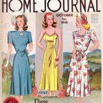 Australian Home Journal, October 1st 1948