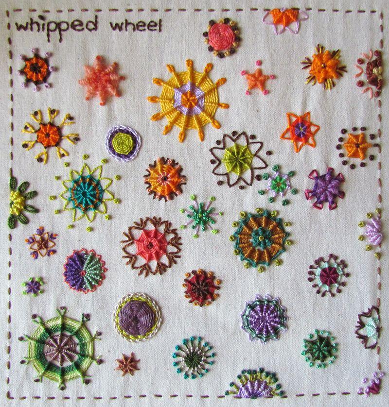 whipped-wheel-sampler