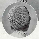 Acorn Cap