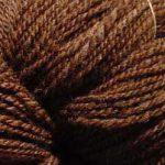 Plying a Balanced Yarn