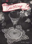 Clark's ONT Tatting Book Number 229