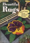 Beautiful Rugs – Star Book 73