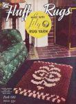 Fluff Rugs – Book 600