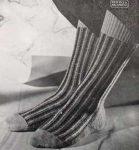 Criterion Socks