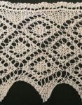 German Lace