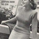 Helen Sweater/Jumper