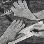 High Holborn Men's Gloves