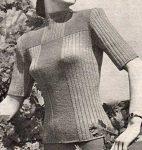 Hope Sweater/Jumper