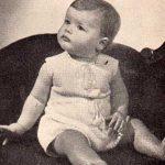 Jocelyn Baby Singlet and Pilchers/Soakers