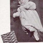 Karenne Baby Layette