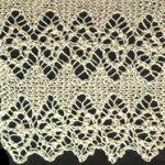 Netherby Lace