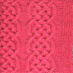 Odd-Ball Sampler Afghan: Making Squares Into Washcloths (or dishcloths)