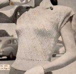 Queenscliff Pullover