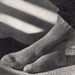 Royal Exchange Socks