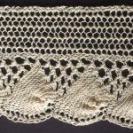Sea Shell Lace
